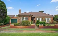 177 Dunbar Street, Stockton NSW