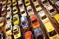 In the Days Before Uber (Thomas Hawk) Tags: america california sfo sanfrancisco sanfranciscointernationalairport usa unitedstates unitedstatesofamerica airport cab taxi taxicab fav10 fav25 fav50