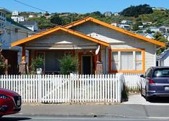 100 x 019 (Jacqi B) Tags: house building 100x 100xhouses 100x2019 islandbay tobeadded
