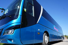 "autobus ecija - autocares andujar  (6) • <a style=""font-size:0.8em;"" href=""http://www.flickr.com/photos/153031128@N06/40468020623/"" target=""_blank"">View on Flickr</a>"
