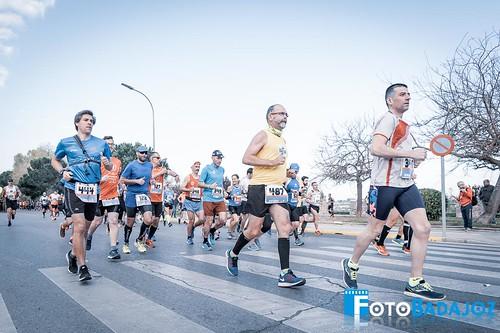 Maratón-7266