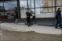 17drg0059 (dmitryzhkov) Tags: urban outdoor life human social public stranger photojournalism candid street dmitryryzhkov moscow russia streetphotography people city color colour badweather
