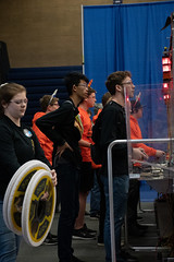 GlacierPeak2019FRC2522_36 (Pam Brisse) Tags: frc frc2522 royalrobotics glacierpeak pnwrobotics lhsrobotics 2522 robotics firstrobotics