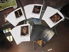 彩色印刷 酷卡 明信片 (超大海報) Tags: 大圖輸出 海報輸出 名片 酷卡 明信片 卡片 美編設計 造型 廣告 宣傳 客製化 展覽 活動