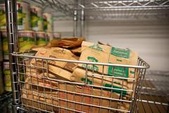 ASI_FoodPantry_20190404_0181 (Sacramento State) Tags: sacramento state asi associated students incorporated food pantry basic needs bank sac californiastateuniversitysacramento