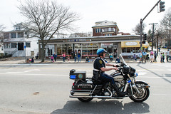 2019-04-14 Patriots Day Parade 027 (Ray Bernoff) Tags: ioa iconsofarlington patriotsday parade massachusetts arlington town