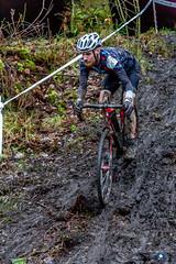 5S8A3051.jpg (Bernard Marsden) Tags: yorkshire cyclocross ycca todmorden cycling bikes