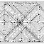 Walter Russell Chart (5)
