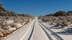 A Great Day for a Drive (Star Wizard) Tags: blanding utah unitedstates us