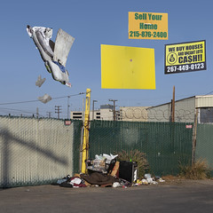collage5 (Alec C Miller) Tags: collage los angeles cityscape urban landscape litter waste surreal photo manipulation