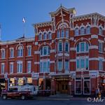 Durango Hotel thumbnail