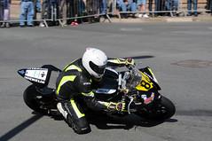 M18_5842.jpg (rutolander) Tags: hervesamson manx nikon 80 ramseysq roadracing motorcycleracing d300s pureroadracing motorcycle isleofman sigma riders bikes theisland manxgp realroadracing iom
