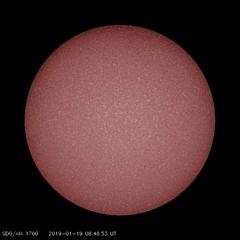 2019-01-19_08.54.14.UTC.jpg (Sun's Picture Of The Day) Tags: sun latest20481700 2019 january 19day saturday 08hour am 20190119085414utc