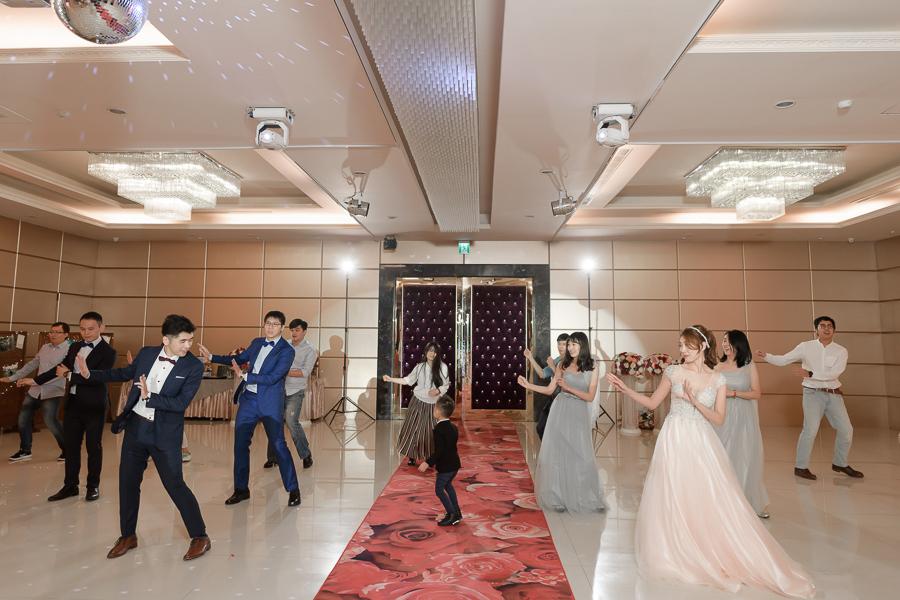 45910262485 a334c17563 o [台南婚攝] C&Y/ 鴻樓婚宴會館