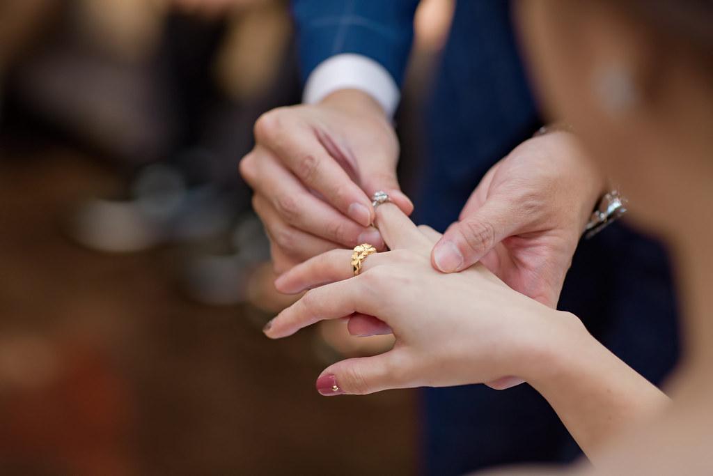 新竹芙洛麗,芙洛麗大飯店,芙洛麗教堂婚禮,水上教堂,教堂類婚紗,婚攝卡樂,Brian&Jenny044