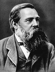101747-004-699C1FF6 (sarataylor43) Tags: friedrichengles portrait beard style communism blackandwhite