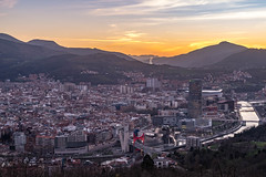 IMGP7815 (Luis y Virgi) Tags: bilbo bilbao euskal herria país vasco euskadi artxanda europa europe españa spain pentax ks2