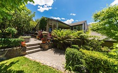 4 Decker Place, Fadden ACT