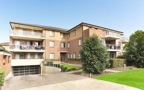 15/3-5 Garner Street, St Marys NSW 2760