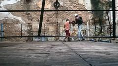 Havana.Cuba (VincenzoMonacoo) Tags: canon 6d tamron 2470 cuba havana boxing travel adventure leica nikon