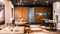 Arbore da Veira - Cliente (ofisoftware) Tags: software ofibarman hosteleria bar restaurante clientes coruña arbore da veira estrella michelin ofimatica