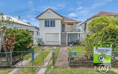 8/42 Harbourne Road, Kingsford NSW