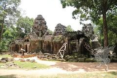 Angkor_Ta_Som_2014_06
