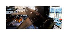 Boeing Milestones of Flight Hall... (roylee21918) Tags: washington dc smithsonian airspace museum flight dxo photolab