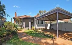181 Prairie Vale Road, Bossley Park NSW