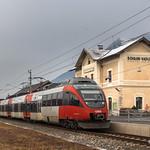 4024 022 20190207 SchaanVaduz, Lichtenstein