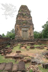 Angkor_Pre_Rup_2014_05