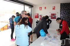 IV-San-Jose-Arrambla-Asociacion-San-Jose-2018-062 (Asociación San José - Guadix) Tags: asociación san josé trail colaborativo arrambla 2018