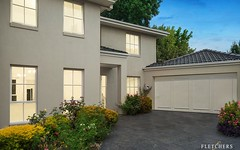 4/105 Whittens Lane, Doncaster VIC