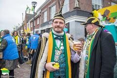 IMG_0136_ (schijndelonline) Tags: schorsbos carnaval schijndel bu 2019 recordpoging eendjes crazypinternationals pomp bier markt