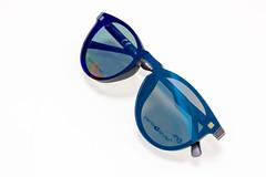 DOS_5938 (DOS82) Tags: augenoptikschall augenoptik optician speyer shop sunglasses brille optiker geschäft speyernord