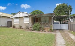 60 Victoria Street, Kingswood NSW