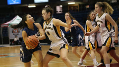 NBIAA 2019 AAA GIRLS FHS Black Kats VS LHHS Lions 8610 16x9 (DaveyMacG) Tags: saintjohn newbrunswick canada nbiaafinal122019 interschoastic basketball girlsaaachampionship frederictonhighblackkats leohayeslions canon6d