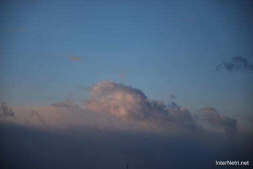 Небо ніколи не буває таким самим 14 InterNetri Ukraine