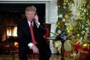 During gloomy Washington Christmas, Trump takes kids' Santa calls (alsfakia) Tags: by alexandros g sfakianakis anapafseos 5 agios nikolaos 72100 crete greece 00302841026182 00306932607174 alsfakiagmailcom httpsplusgooglecomcommunities1 httpsplusgooglecomu0alexandr httpswwwyoutubecomchannelucqh2 httpswwwyoutubecomchanneluctre httpstwittercomgorllangel httpswwwinstagramcomalexandross httpswwwflickrcomphotossfakianakisalexandros httpswwwflickrcomphotosalsfakia washington dc unitedstates