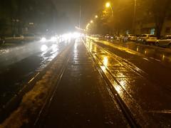 Clăbucet (puncte.puncte13) Tags: bucharest bucuresti city night