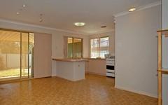 17 Gears Avenue, Drummoyne NSW