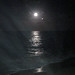 IMG_4845 Holloways Beach Moonrise