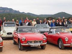 22281469058_7686f2065f_o (amigoscv) Tags: 2on classic car festival 2015
