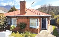 73 Adelaide Street, South Hobart TAS