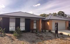 21 Pioneer Place, Thurgoona NSW