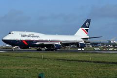 DSC_0226_2400 (essay229) Tags: gbnly dub eidw dublin landor britishairways b744 boeing retro