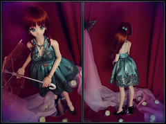 Dollfie Dream Sailor Jupiter (frostyangel1985) Tags: сейлормун сейлорюпитер аниме анимекосплей dd dds dollfiedream volks ボークス ルフィードリーム dollfie volksdolls prissasagiri custom customprissasagiri newlook kinomakoto doll sailormoon sailormooncrystal sailorjupiter sailordollfie picorabi ぴこらびっこ ムーンプリズムマスコットチャーム セーラージュピター 木野まこと smdd sailormoondd sailormoondds