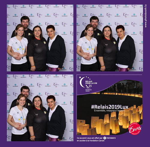 Relais2019Lux_Photobooth (1095)