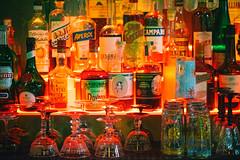 Bardo Lounge and Supper Club (Thomas Hawk) Tags: america bardo bardoloungeandsupperclub bayarea california eastbay northerncalifornia oakland sfbayarea usa unitedstates unitedstatesofamerica bar norcal restaurant us fav10