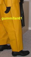 7 (gummifan61) Tags: rainwear raingear rubber gasmaske